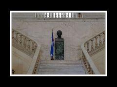 Havanna 063