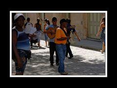 Havanna 090