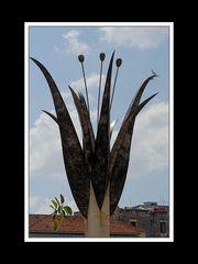Havanna 099