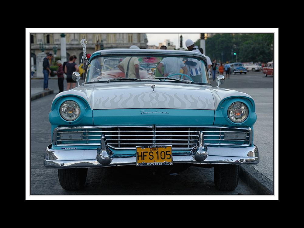 Havanna 117