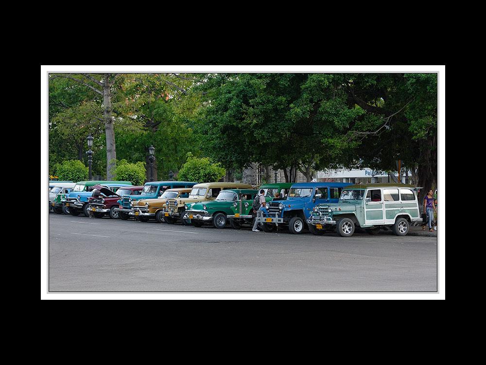 Havanna 119