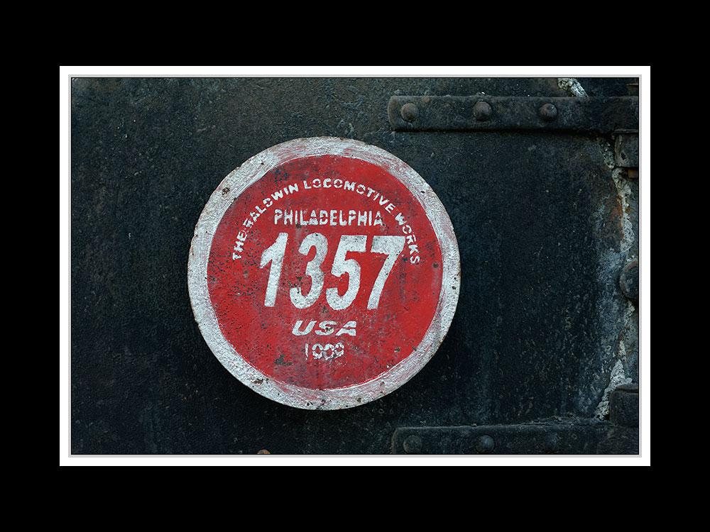 Havanna 124
