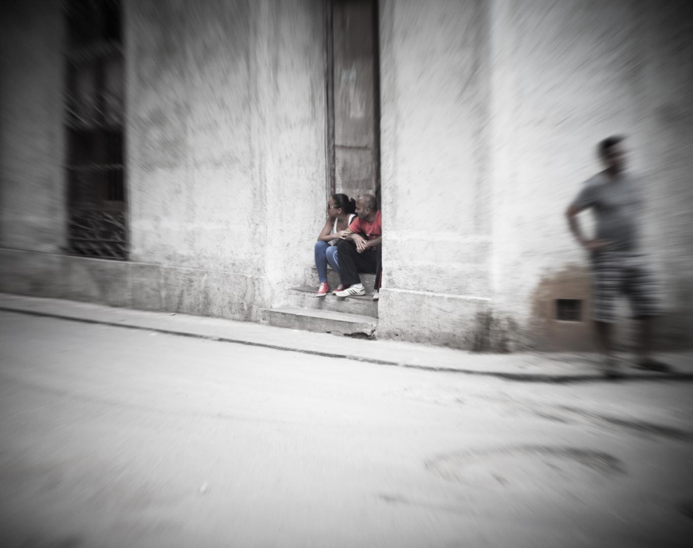 Havanna 2016