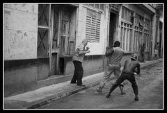 Havanna 4