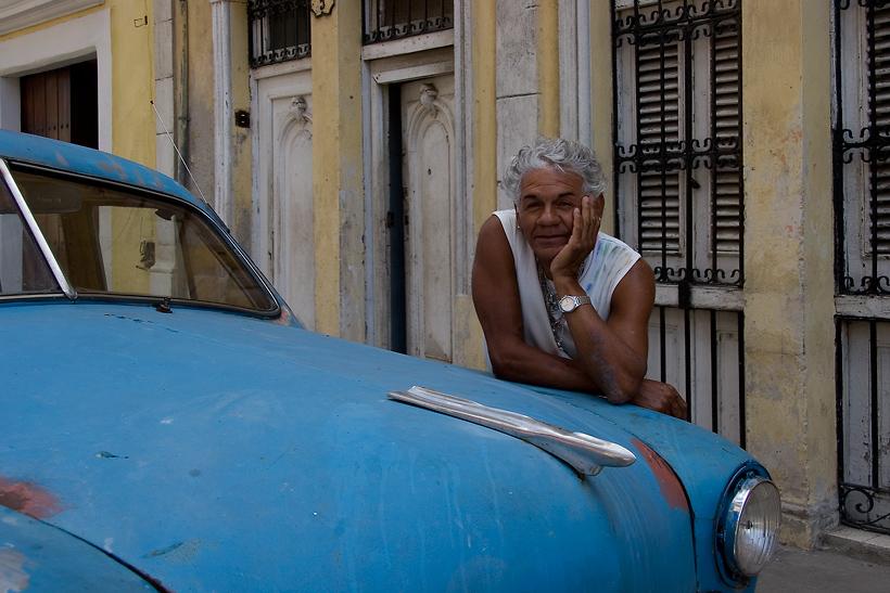 Havanna - 5