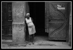 Havanna 5