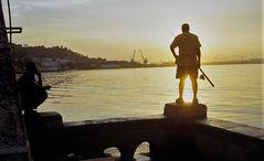 Havanna Angler sunrise FC Color+SW
