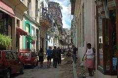 -Havanna -