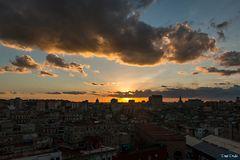 Havanna erwacht