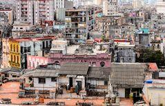 Havanna - II
