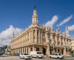Havanna- IV