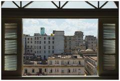 Havanna-Perspektive_1
