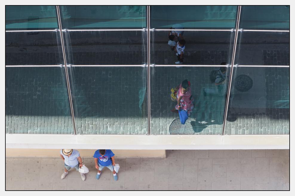 Havanna-Perspektive_2
