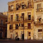Havanna sunrise Haus EG 3.Etage