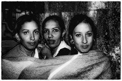 havanna-trio