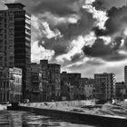Havanna Wolken 10