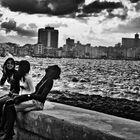 Havanna Wolken 5
