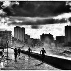 Havanna Wolken 7