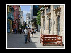 Havanna083