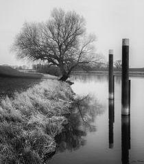 Havelwasser ...