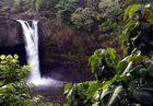 Hawai-Rainbow-Falls
