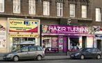 Hazir Turban: elegant, klassisch, modern - einfach, schnell, schön