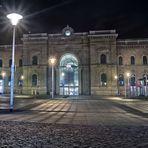 hbf Magdeburg