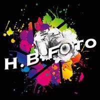 H.B.Foto