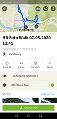 HD Foto Walk 7-05-2020