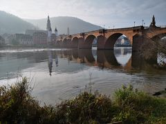 HD Neckar REISE?!! P20-19-col +9Fotos Reisetext Mai20