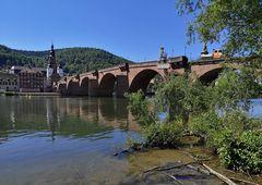 HD Neckarbrücke P20-20-col 7Mai20 +9Fotos