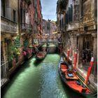 HDR Venezia II