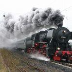 HE 52 4867 - Bahnhof Dutenhofen