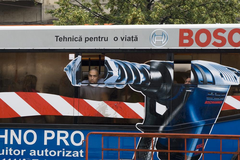 Head drill or drill head? Kopf-Bohrer oder Bohrkopf?
