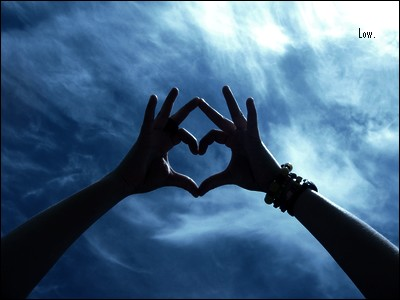 -HEART-