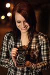 Heartbeat Photography