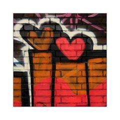 HEARTS! #25