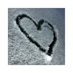 HEARTS! #7