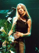 Heather Nova in Düsseldorf