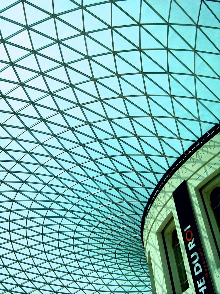 Heaven of London