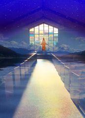 Heavenly Church