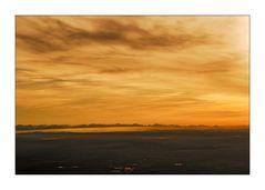Heavenly View - Himmlische Aussicht