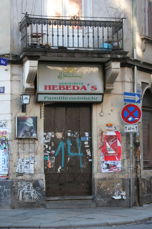 Hebeda