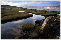 Hebridean Light #23: Glen Kyles