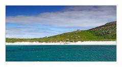 Hebridean Tour: Dream Location - Traumhafte Location