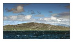 Hebridean Tour: Island Life - Inselleben