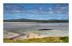Hebridean Tour: Low Tide - Ebbe
