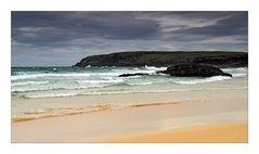 Hebridean Tour: Ness Beach 2