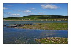 Hebridean Tour: North Uist 4