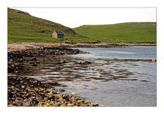 Hebridean Tour: Seclusion - Abgeschiedenheit